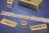 Switch Mode Ceramic Capacitors - AMC