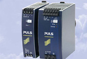 Dimension-power-supplies-PULS