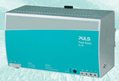 silverline-power-supplies-PULS