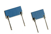 High Voltage Resistors-Welwyn