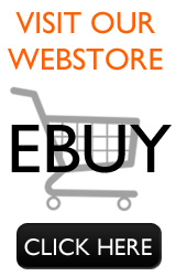 Link to eBuy On-line Store