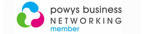 powys-business-networking-logo
